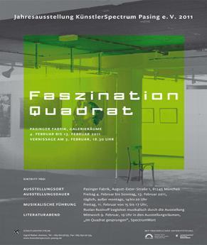 Jahresausstellung-2011