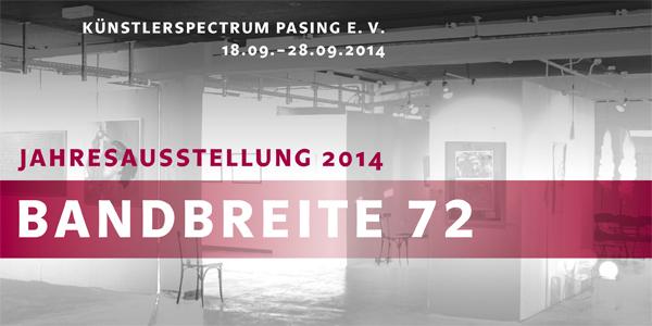 Jahresausstellung-2014