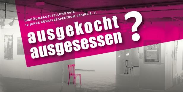 Jahresausstellung-2012Jubiläum