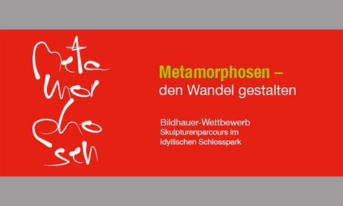 Veranstaltungen-Metamorphosen
