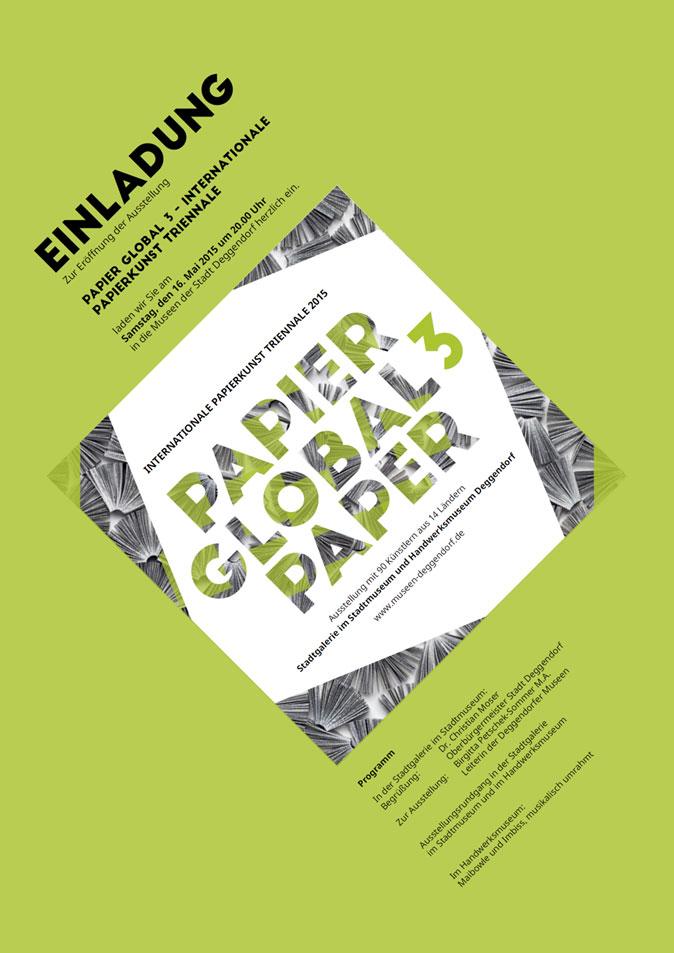 Rammensee_Papier-Global