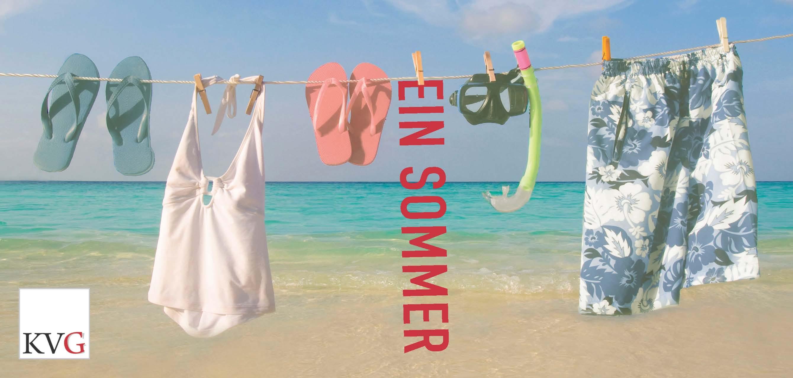 Ein Sommer EL_Seite_1