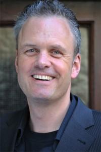 Michael-bohlmann